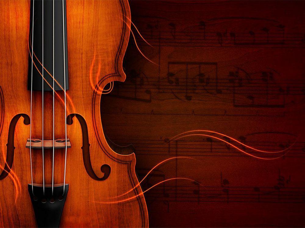 Arasındaki en yaygın enstrümanlardan biridir klasik müzik